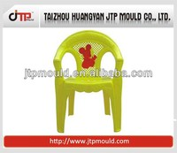 plastic chair injection moulding&plastic chair injection moulding machine
