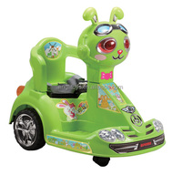 The colorful kids electronic motorcycle with three wheels ,baby toy cars, ride on car,battery car