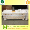 Moontree MCB 1164 Bar Furniture Supplier