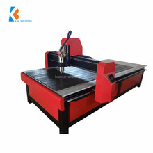 Hot sale 3d carving used cnc wood carving machine for sale