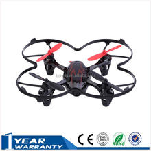 long range drone dollar store supplier in china
