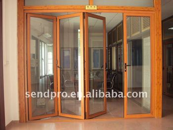 2013 New Door Designs For 2 0mm Wall Thickness Wooden