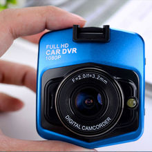 Car Vehicle DVR Black Box X5 , More Languages, camera dvr car