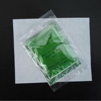 OEM CE Self Adhesive Toxin Foot