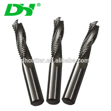 2015 new hot sale high qulity woodworking carbide tools used for workshop