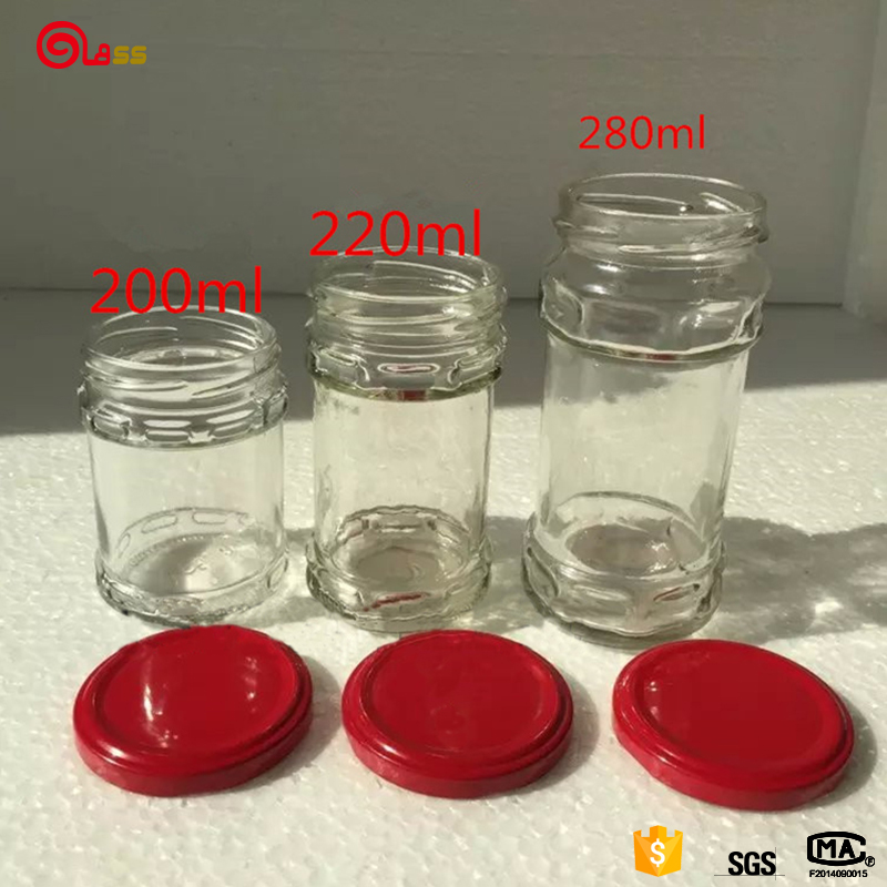 Great Herb Glass Storage Jars, Herb Glass Storage Jars Suppliers And  Manufacturers At Alibaba.com