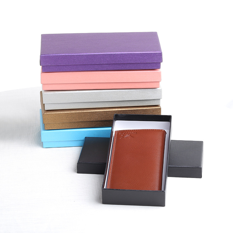 OEM Promotion round Shape retro PU Leather Coasters/Cup Mat