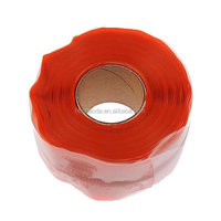Thermal insulation adhesive tape non slip tape