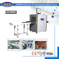 x-ray equipment, x-ray parcel scanner, baggage x-ray machine