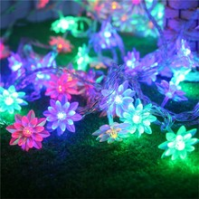 10m walmart christmas lights 6w 220v l00 leds christmas decoration led ,holiday lights,christmas decoration led decorations