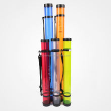 manufacture of high quanlity arrow bag and quiver with a very low price