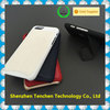 pc+pu phone case,mobile phone case,cell phone case