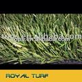 most professional 3rd generation Football or soccer Artificial Grass/Artificial Turf