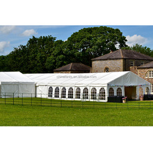 1500 people wedding tent church wedding decoration party tent design marquee tents for sale