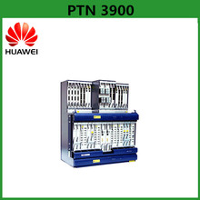 Low cost Huawei OptiX PTN 3900 Transmission Equipment Supporting 40GE