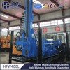 Deep Water Borehole Drilling Machine With