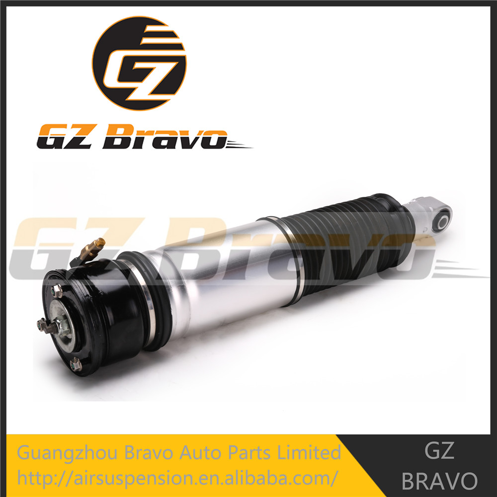 E65,E66 Air Suspension Parts for BMW 7 Series without ADS