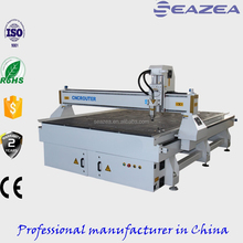 Cheap china wood 3d carving cnc router price with vacuum table