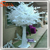 Cheap Artificial Tree Outdoor Wedding Decoration