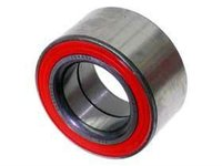 auto motorcycle bearing 6204 6203 6303
