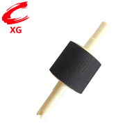 Paper Pickup Roller for HP M2727 2400 2420 2430 1160 1320 P2015 RL1-0540-000 Printer Spare Parts