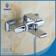 Professionalmanufacture Professional Design rv shower faucet