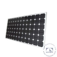 305W Mono Crystalline Photovoltaic PV Solar Pannel for panels home light