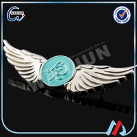 airline pilot wings pin