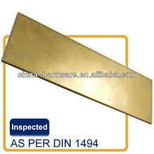 steel bronze alloy bimetal strip,bi-metal plate for bushing,bearing bush bimetal sheet