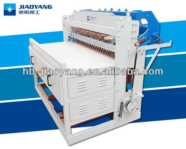 automatic chain link fence machine price chicken cages/dogs cages high quality chicken cages machine