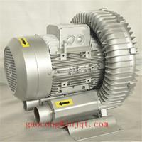 JQT-3000-C Quiet Oilless Vacuum Pump