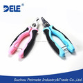 Wholesale pet nail clipper
