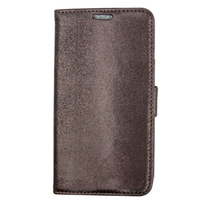discolor material For Samsung Note 2 N7100 Case