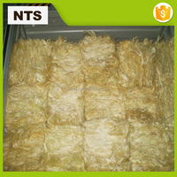 NTS Natural Raw Sisal Fiber For Making All The Sisal Products