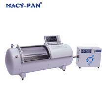 MACY-PAN hot sell body sliming machine used spa equipment