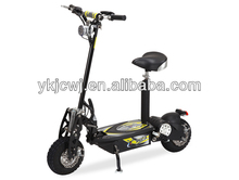 electric scooter evo 800w&1000w 48v battery