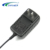 Class 2 power untis 1A 2A 3A 4A 5A 4.2V AC DC adapter 4.2V 1A 1000mA charger with UL certification