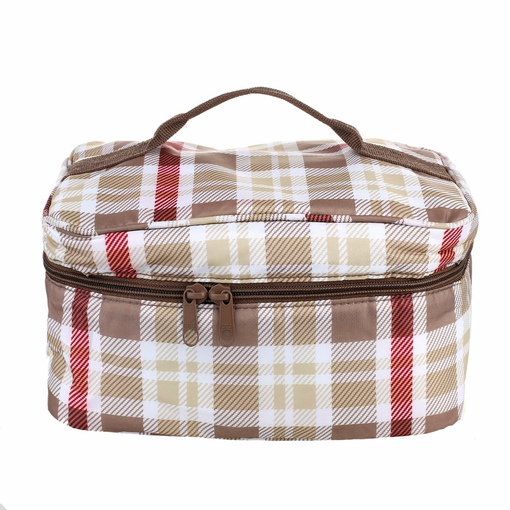 Extra Large Thickening Cooler Bag Ice Pack Insulated Lunch Bag Cold Storage Bags Fresh Food Picnic Container