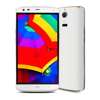 Cheap new free sample 5.5inch 2 SIM android 4g lte mobile phone