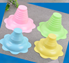 /product-detail/shaved-ice-snow-cone-flower-cups-shaved-ice-60574410922.html