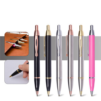2017 free samples Advertising Customized logo Promotional click Ball Pen
