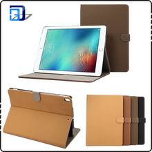 Hot Selling Tablet Leather Case For IPad Pro10.5