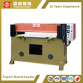 High Precise 4-column Plastic Shoe Upper Machine With Automatic Balance System