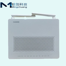 Cheap Price Huawei ZTE Epon Gpon Ont,Cable Usb Wifi Modem Router Ftth Box Fiber Optic Equipment Gepon Onu Price India