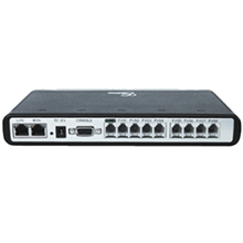 Grandstream FXS Gateway 4 or 8 FXS Ports for Analog Telephones GXW4004/4008