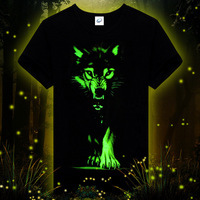 make led t-shirt/programmable led t shirt/flash t-shirt