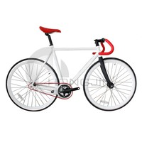 Carbon Fiber Fork Road Racing Bikes