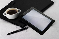 9 inch tablet pc very cheap made in shenzhen