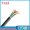 New design copper core cable 16mm with great price copper core cable 16mm