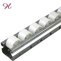 Chinese Supplier Cheap Price Roller Conveyor